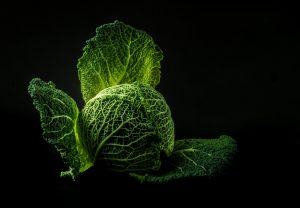 Zdravilne rastline proti zaprtju