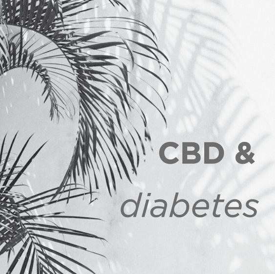 Zdravljenje diabetesa s konopljo
