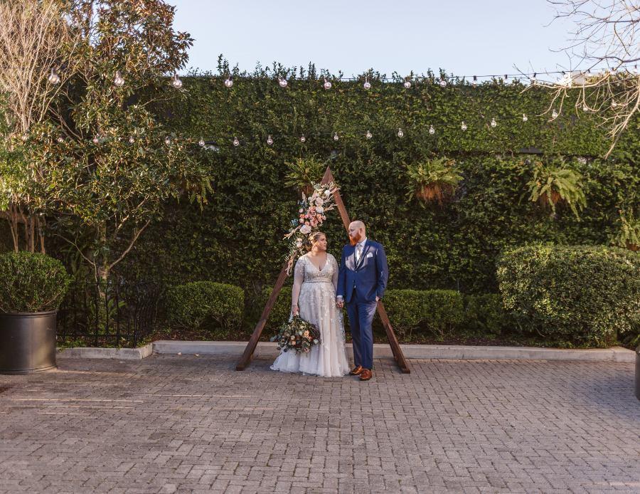 poroke-v-sloveniji