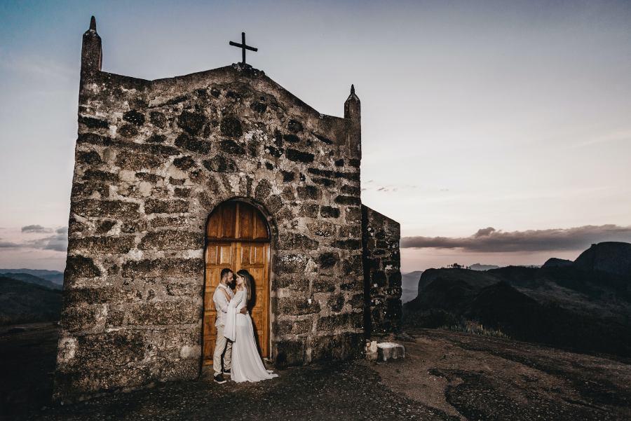 sanjske-poroke-v-sloveniji