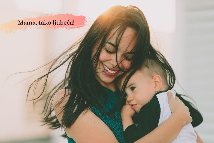 materinski-dan-ljubezen