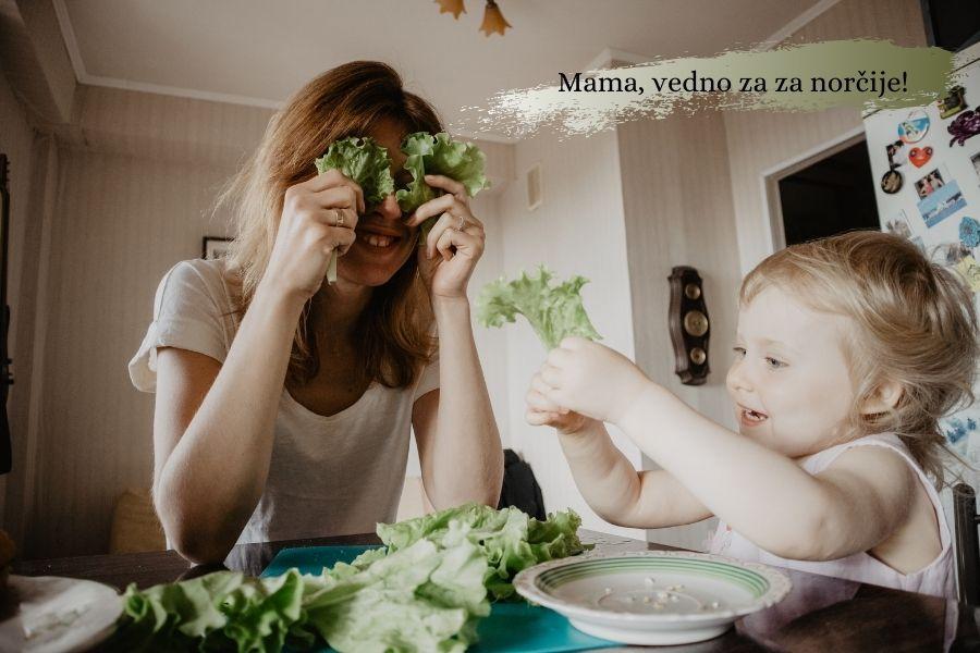 materinski-dan-mama